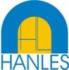 Zakład Usługowo-Handlowy HANLES – Hanna Królińska